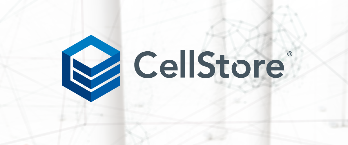 CellStore Demo